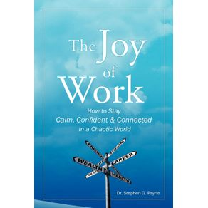 The-Joy-of-Work