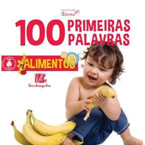 100-Primeiras-Palavras-Alimentos