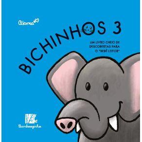 Bichinhos-1