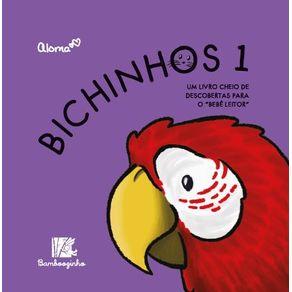 Bichinhos-3