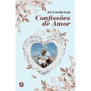 Confissoes-de-amor