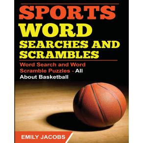 Sports-Word-Searches-and-Scrambles---Basketball