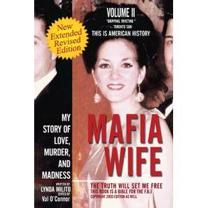 Mafia-Wife