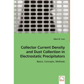 Collector-Current-Density-and-Dust-Collection-in-Electrostatic-Precipitators