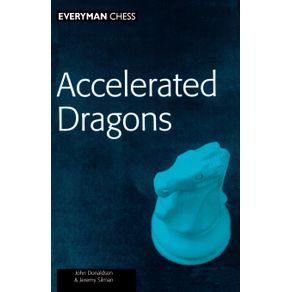 Accelerated-Dragons