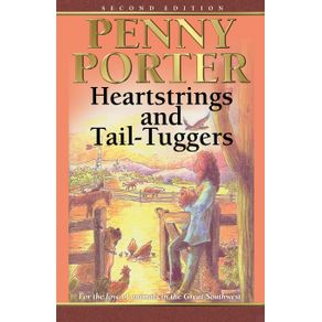 Heartstrings-and-Tail-Tuggers