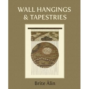 Wall-Hangings---Tapestries