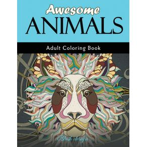 Awesome-Animals