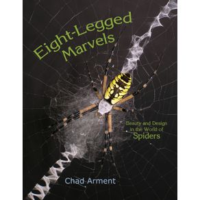 Eight-Legged-Marvels