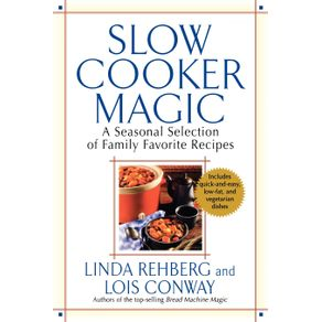 Slow-Cooker-Magic
