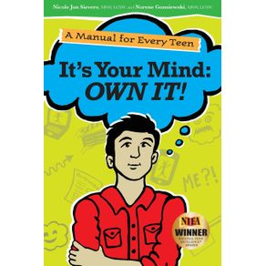 Its-Your-Mind
