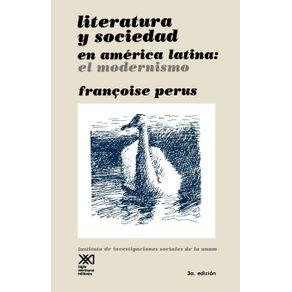 LITERATURA-Y-SOCIEDAD-EN-AMERICA-LATINA