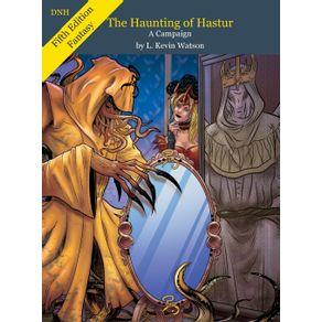 Haunting-of-Hastur---A-D-D-Campaign---5e