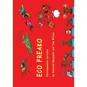 Eco-Freako-environmental-cartoons