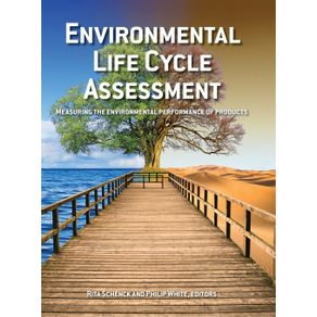 Environmental--Life-Cycle--Assessment