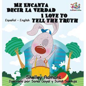 Me-Encanta-Decir-la-Verdad-I-Love-to-Tell-the-Truth-I-Love-to-Tell-the-Truth