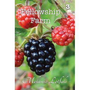 Fellowship-Farm-3