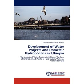 Development-of-Water-Projects-and-Domestic-Hydropolitics-in-Ethiopia