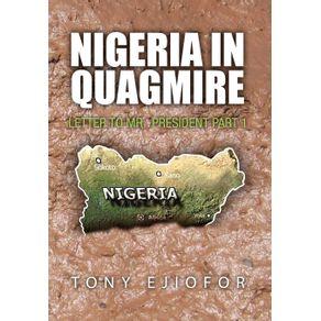 Nigeria-in-Quagmire