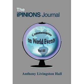 The-iPINIONS-Journal