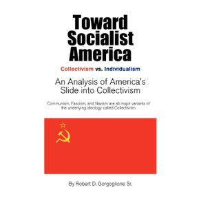 Toward-Socialist-America