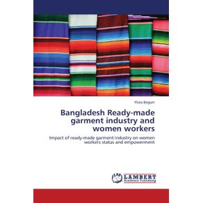 Bangladesh-Ready-made-garment-industry-and-women-workers