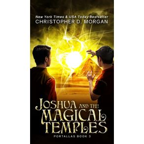 Joshua-and-the-Magical-Temples