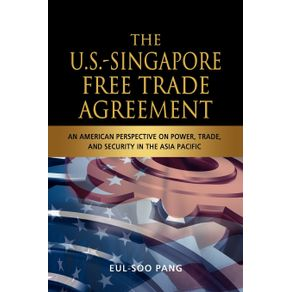 The-U.S.-Singapore-Free-Trade-Agreement
