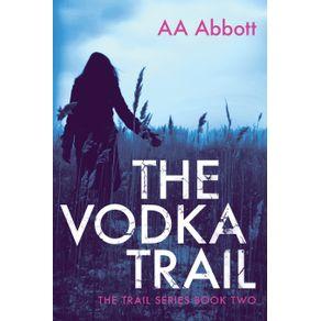 The-Vodka-Trail