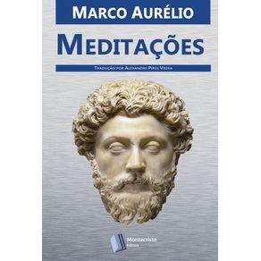Meditacoes-de-Marco-Aurelio