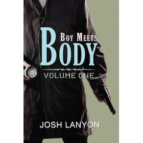 Boy-Meets-Body