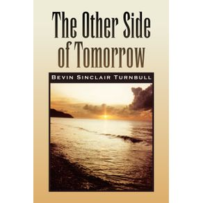 The-Other-Side-of-Tomorrow