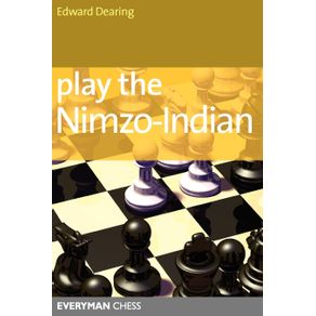 Play-the-Nimzo-Indian