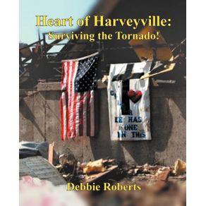 Heart-of-Harveyville