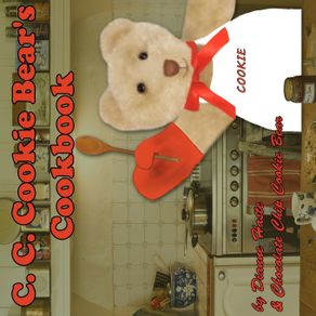 C.C.-Cookie-Bears-Cookbook