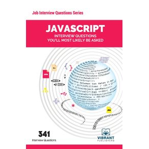 JavaScript-Interview-Questions-Youll-Most-Likely-Be-Asked