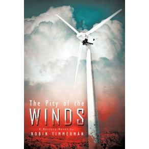 The-Pity-of-the-Winds
