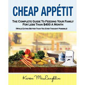 Cheap-Appetit