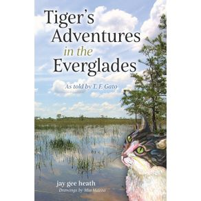 Tigers-Adventures-in-the-Everglades