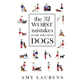 The-32-Worst-Mistakes-People-Make-About-Dogs