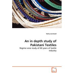An-in-depth-study-of-Pakistani-Textiles