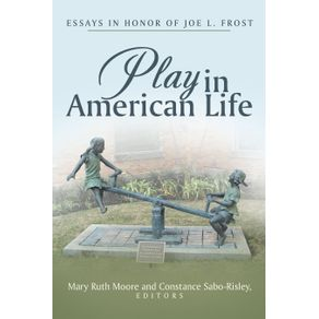 Play-in-American-Life