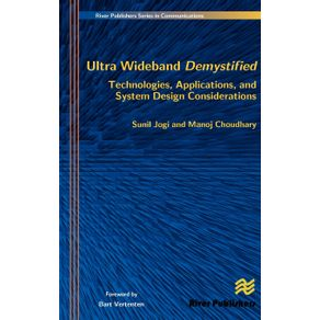 Ultra-Wideband-Demystified-Technologies-Applications-and-System-Design-Considerations