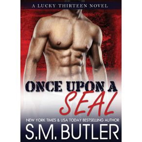Once-Upon-a-SEAL