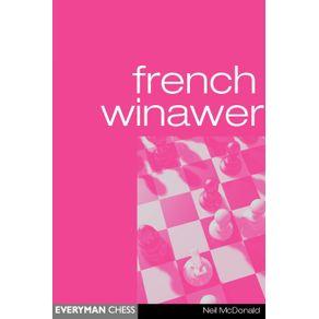 French-Winawer
