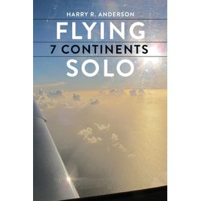 Flying-7-Continents-Solo