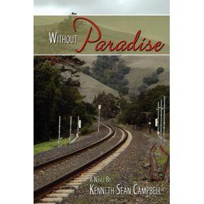 Without-Paradise