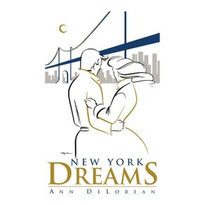 New-York-Dreams