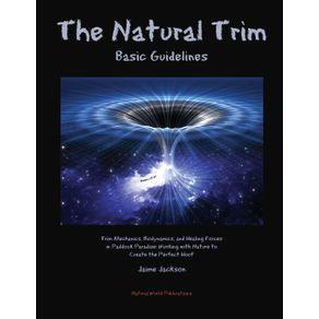 The-Natural-Trim