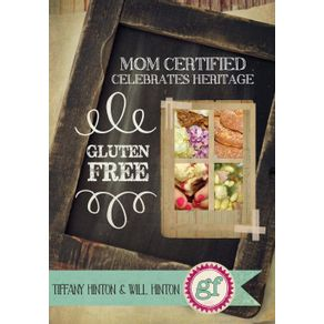 Mom-Certified-Celebrates-Heritage